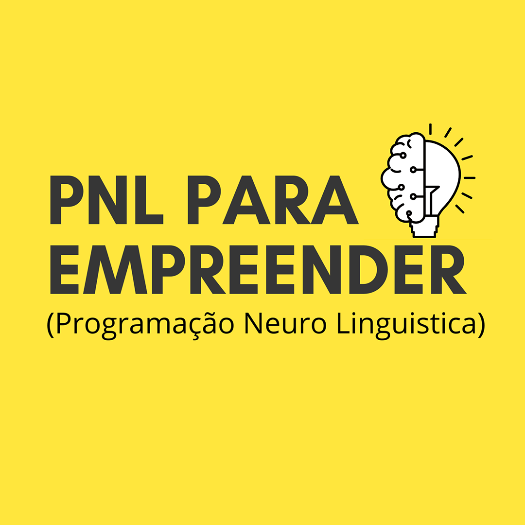 PNL PARA EMPREENDER